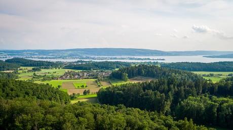 KaltbrunnbyKertzscher