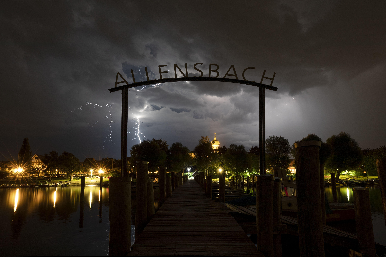 Gewitter_Allensbach