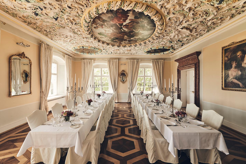 Schloss Freudental_Chronos