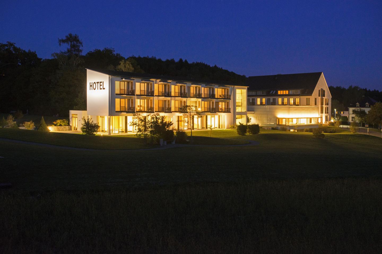 VCH Hotel St. Elisabeth