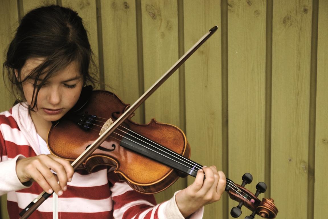Musikschule Allensbach