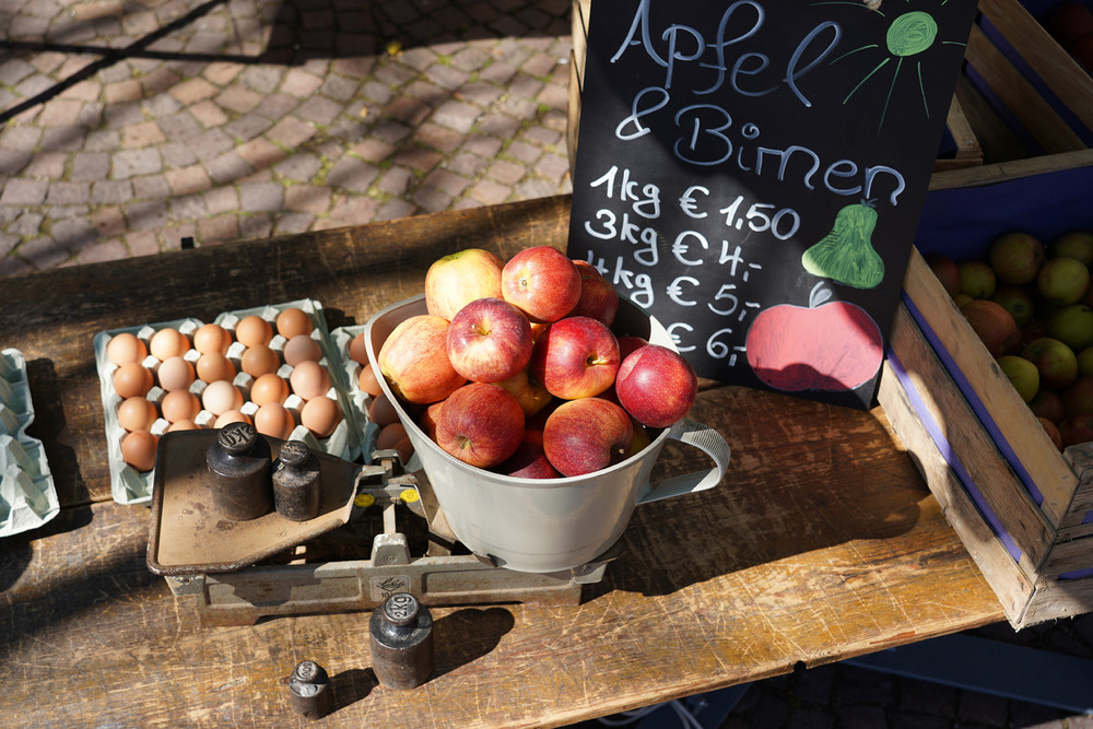 Allensbacher Marktstand_W.Meyer