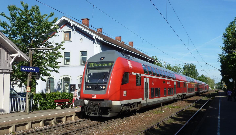 SBahn-Allensbach