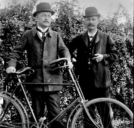 Radfahrer_Einhart