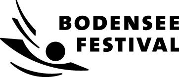 Logo-Bodensee-Festival