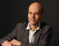 Andreas Bücklein