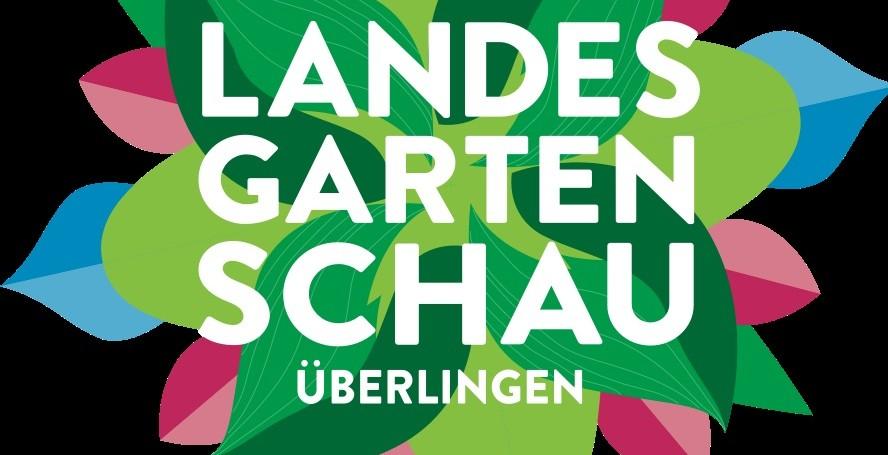 Logo LGS Überlingen 2020